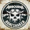 AIRBOURNE - Boneshaker +2 (ltd. edition digi pack)