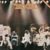 ANGEL - Live Without A Net (digitally remastered)
