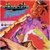 ARMADA - Frontline (digitally remastered)