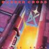 BARREN CROSS - Atomic Arena (digitally remastered)