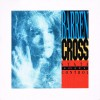BARREN CROSS - State Of Control +2 (digitally remastered)