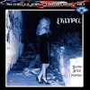 EKLYPCE - Passion After Midnight +4 (digitally remastered)