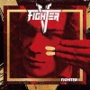 FIGHTER V - Fighter (digi pack)
