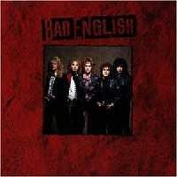 BAD ENGLISH	 - Bad English +2 (digitally remastered)