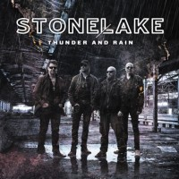 STONELAKE - Thunder And Rain
