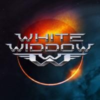 WHITE WIDDOW - White Widdow