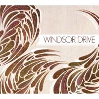 WINDSOR DRIVE - Windsor Drive