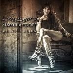 EDOFF, MARTINA - We Will Align