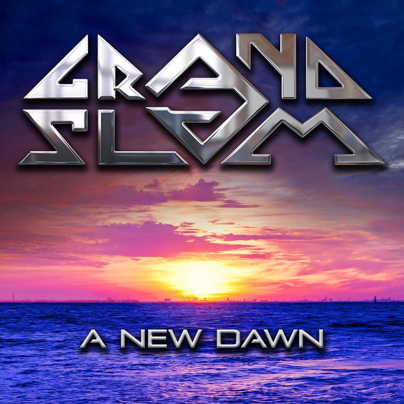 GRAND SLAM - A New Dawn