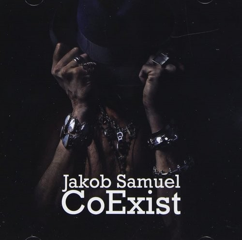 SAMUEL, JAKOB - CoExist