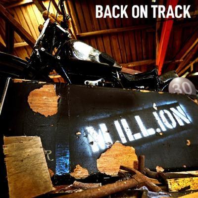 MILLION - Back On Track