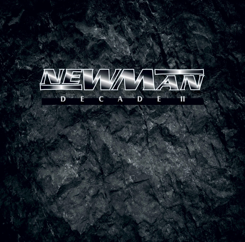 NEWMAN - Decade II (2 CDs)
