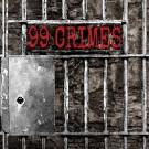 99 CRIMES - 99 Crimes