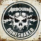 AIRBOURNE - Boneshaker +2 (ltd. edition digi pack)