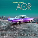 AOR - The Best Of Paul Sabu