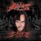 APPICE - Sinister (digi pack)