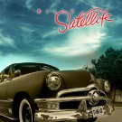 BILLY SATELLITE - II (digitally remastered).