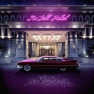 BLACK DIAMONDS - No-Tell Hotel