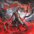 BLOODBOUND - Creatures Of The Dark Realm + DVD, digi pack, ltd. edition)