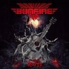 BONFIRE - Roots (2 CDs)