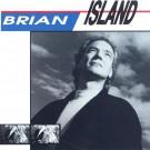 ISLAND, BRIAN - Brian Island +1