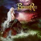 BURNING RAIN - Face The Music