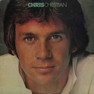 CHRISTIAN, CHRIS - Chris Christian +6 (digitally remastered)