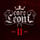 CORELEONI - II + 2 bonus tracks (ltd. edition eigi pack)