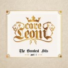 CORE LEONI - The Greatest Hits Part 1