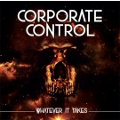 CORPORATE CONTROL - Whatever It Takes