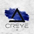 CREYE - II