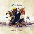 REED, DAN - Confessions (digi pack)