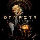 DYNAZTY - The Dark Delight +1 (ltd. edition digi pack)