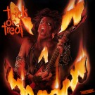 FASTWAY - Trick Or Treat (digitally remastered)