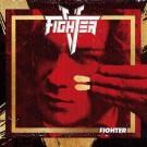 FIGHTER V - Fighter (digi pack)