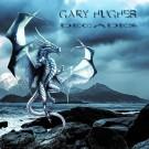 HUGHES, GARY - Decades (2 CDs)