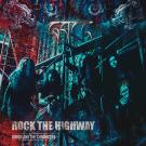 GIRISH & THE CHRONICLES - Rock The Highway