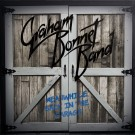 GRAHAM BONNET BAND - Meanwhile Back In The Garage (CD + DVD)