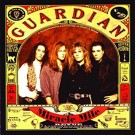 GUARDIAN - Miracle Mile (digitally remastered)