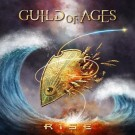 GUILD OF AGES - Rise