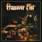 HANOVER FIST - Hanover Fist (digitally remastered)
