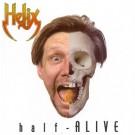 HELIX - half - Alive