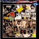 HELTER SKELTER - Sinsational / The Hollywood Stories (dig. remastered)
