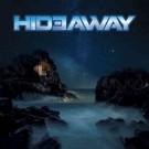 HIDEAWAY - Hideaway