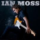 MOSS, IAN - Ian Moss (digi pack)