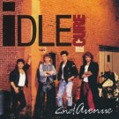 IDLE CURE - 2nd Avenue (digitally remastered)