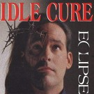 IDLE CURE - Eclipse (digitally remastered)