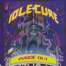 IDLE CURE - Inside Out (digitally remastered)