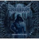 IMPERIUM - Dreamhunter