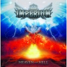 IMPERIUM - Heaven Or Hell